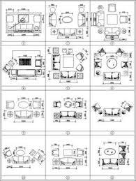 Sofa Cad Block Elevation Sofa Cad Blocks Set Cad Design Download Cad Drawings Autocad