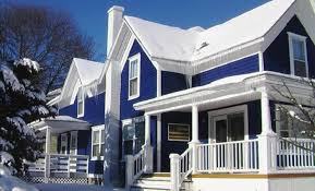 decor exterior paint ideas for beautiful house beautiful house