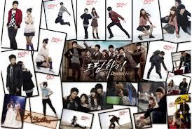download mp3 full album ost dream high dream high 2 episode 14 download digimon data squad episode 41 part 3