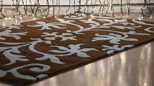 Large Modern Area Rugs Area Rugs Contemporary Deboto Home Design Cheap Modern Area