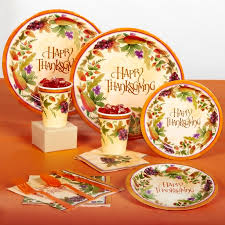 edible thanksgiving decorations thanksgiving party favors ideas home design ideas