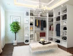 wardrobe wardrobes for bedrooms inside design wardrobes design
