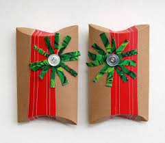 wrapped christmas boxes 29 best gift giving images on wrap gifts wrapping and