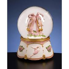120 best snow globes boxes images on snow