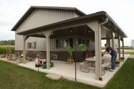 morton building homes plans morton building house plans tiny house