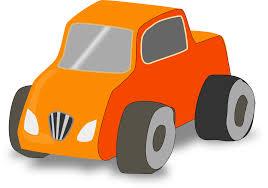 cartoon car png toy clipart simple car pencil and in color toy clipart simple car