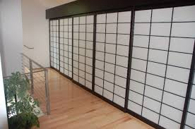 Screens Room Dividers by Divider Interesting Shoji Screen Room Divider Shoji Screen Wall