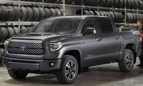 toyota brand new cars for sale 2017 2018 toyota tundra for sale in your area cargurus