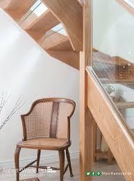 36 best open tread staircases images on pinterest feelings