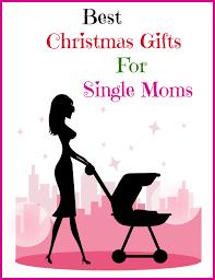 best christmas gifts for single moms jpg