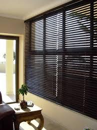 wooden window blinds peeinn com
