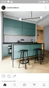 Green Kitchen Designs by 68 Best Brayer In The Kitchen Images On Pinterest Kitchen
