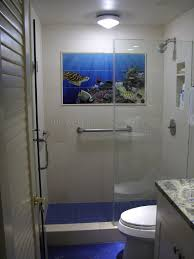 bathroom tile murals u2013 thomas deir honolulu hi artist