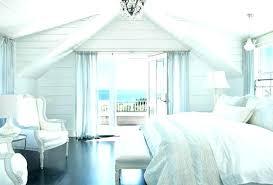 ocean bedroom decor ocean theme room beach bedroom impressive decoration ocean bedroom