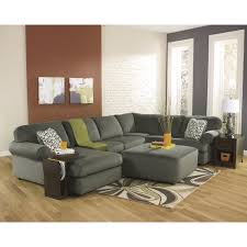 Free Sectional Sofa by Shop Wayfair For Sectional Sofas To Match Every Style And Budget