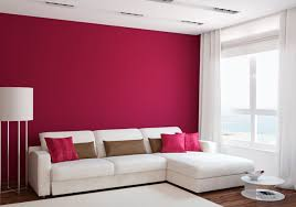 living room incredible paint ideas for living room walls living