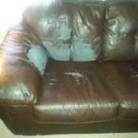 How To Repair Leather Sofa Tear How To Repair A Big Tear In Leather Sofa Memsaheb Net