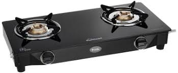 Cooktops On Sale Gas Cooktop Archives Buygoodealsbuygoodeals Good Deals