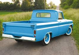 Classic Chevy Trucks Wanted - old chevy trucks maxi truck