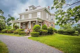 esopus ny listings ulster county real estate mls