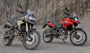 bmw f motorcycle 2013 bmw f 700 gs and bmw f 800 gs look wheels