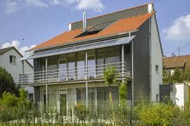 Wohnhaus Frank Schulz Projekt U003e Wohnhaus Feth