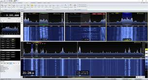 sdr console v2 sdr console the swling post