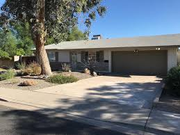 short sale real estate listings mesa az phoenix az real estate