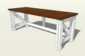 Diy Corner Desks Diy Corner Desk Plans Openpoll Me