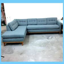 Chesterfield Sectional Sofa Chesterfield Sectional Sofa Cross Jerseys