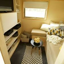 Tiny House Living Room by 17 Best Tiny House Big Idea Images On Pinterest Tiny House