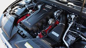 audi rs5 engine for sale driven 2014 audi rs5 winding road