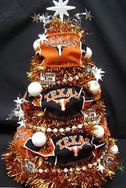 77 best college team holiday decorations images on pinterest