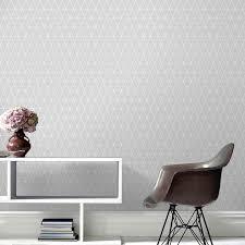 34 best wilko spring decorating images on pinterest ceilings