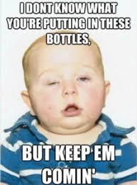 Funny Sleep Memes - funny sleep memes can t sleep meme