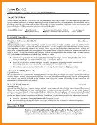 legal resume examples legal intern resume samples legal
