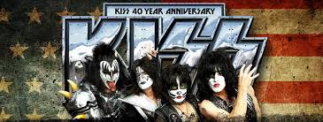 thanksgiving day parade lineup kiss to headline this year u0027s 88th annual macy u0027s thanksgiving day