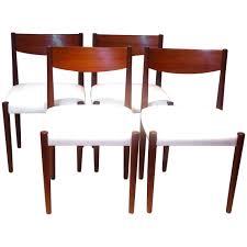 furniture splendid nice dining chairs design furniture design