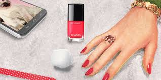 summer nail color trends 2014 best summer nail colors for 2018 11 new nail polishes for a summer