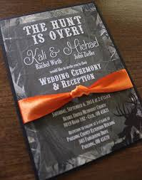 camouflage wedding invitations best 25 camo wedding invitations ideas on