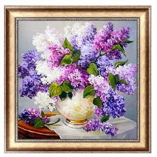 online buy wholesale lavender crafts from china lavender crafts