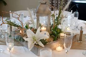 Lantern Wedding Centerpieces 21 Lantern Wedding Decor Ideas Mid South Bride
