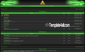 free phpbb styles themes templates