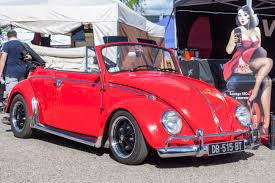 volkswagen car beetle old classic vw beetle custom tuning pictures during super volkswagen