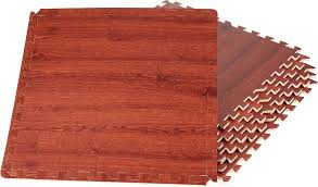 rubber gym flooring u0026 treadmill mats u0027s sporting goods