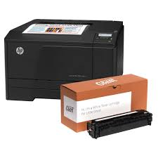 print white on colored paper with white toner u2022 webshop
