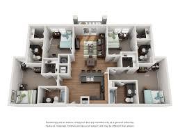 floor plan photos floor plans 18 seventy nine student apartments near shsu