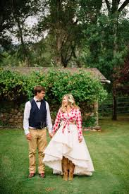 best 25 flannel wedding dress ideas on pinterest plaid wedding