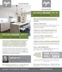 Kitchen Design Jobs Toronto by Aya Kitchens Canadian Kitchen And Bath Cabinetry Manufacturer