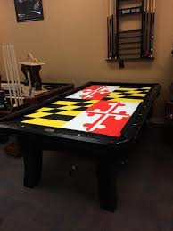 pool tables for sale in maryland news chesapeake billiards
